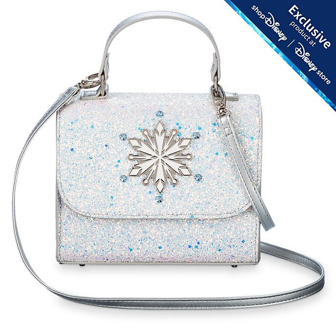 Disney Store Frozen 2 Fashion Bag