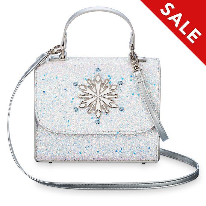 Disney Store Frozen 2 Fashion Bag