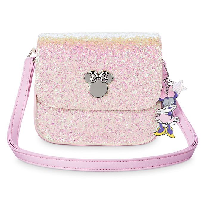 Disney Store Sac à main Minnie Mystical