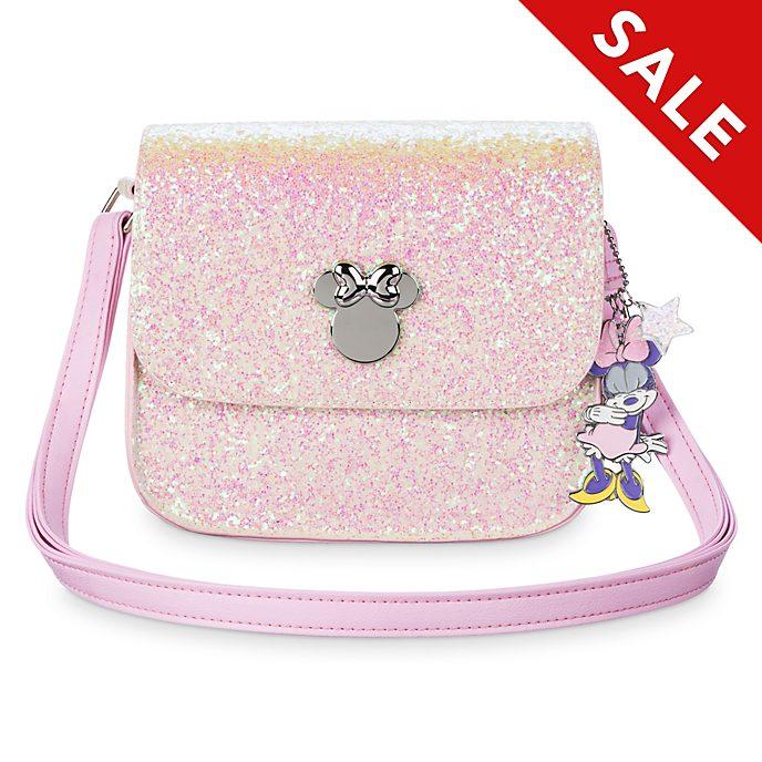 Disney Store Minnie Mouse Mystical Handbag