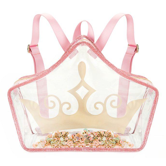 Bolso playa princesas Disney, Disney Store