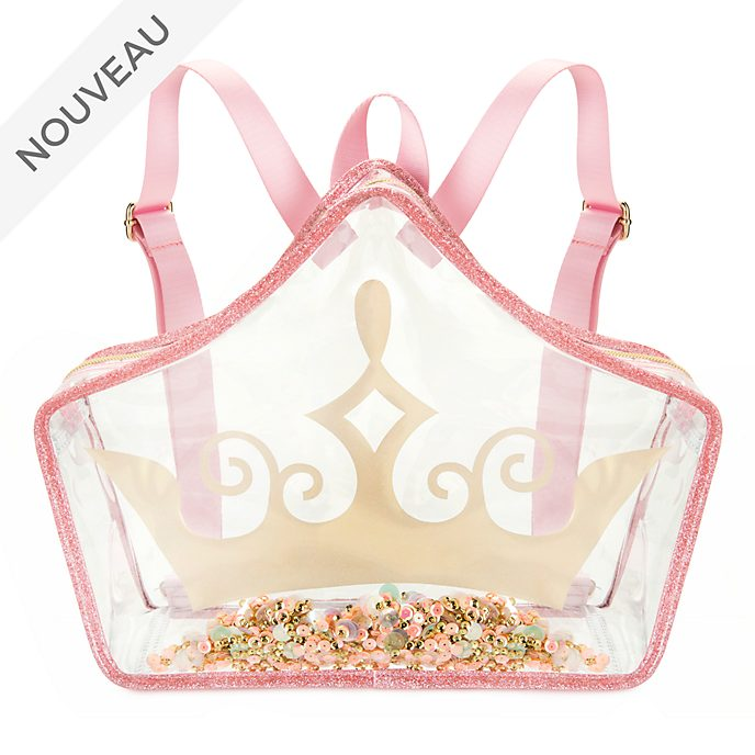 Disney Store Sac de plage Princesses Disney