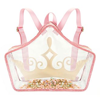 Disney Store Disney Princess Swim Bag