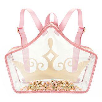 Zainetto da mare Principesse Disney, Disney Store