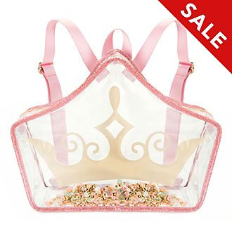 Disney Store Disney Princess Swim Bag