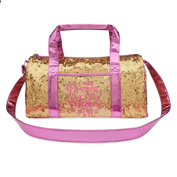 Disney Store Sac de danse Princesses Disney