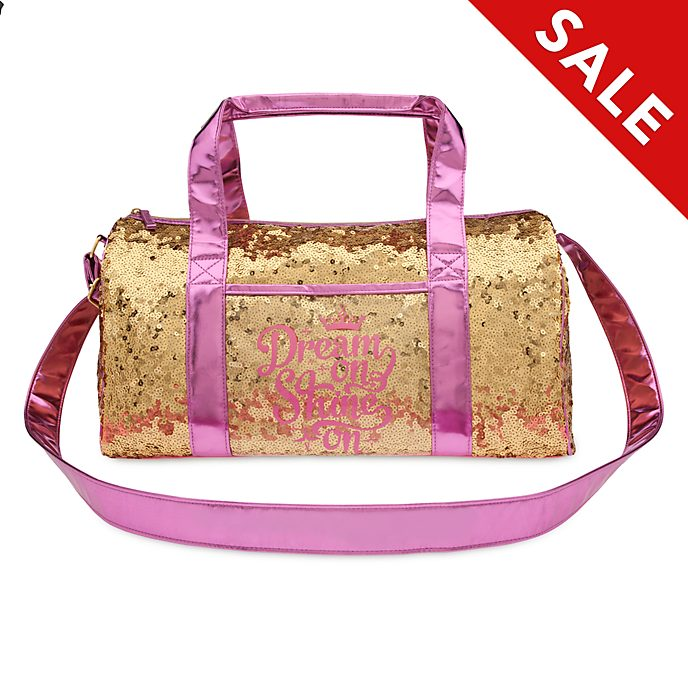 Disney Store Disney Princess Ballet Bag