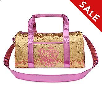 Disney Store - Disney Prinzessin - Sporttasche
