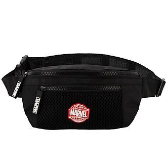 Disney Store Marvel Belt Bag