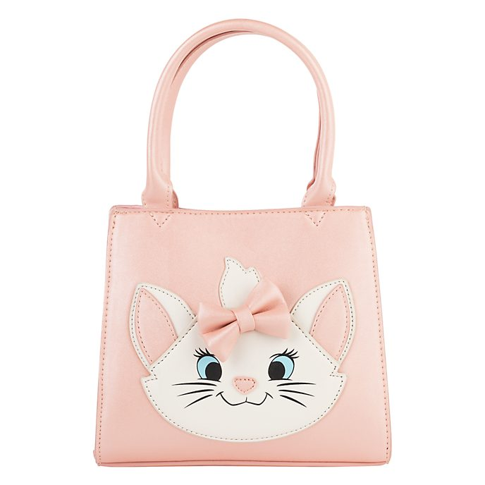 Disney Store Sac mode Marie