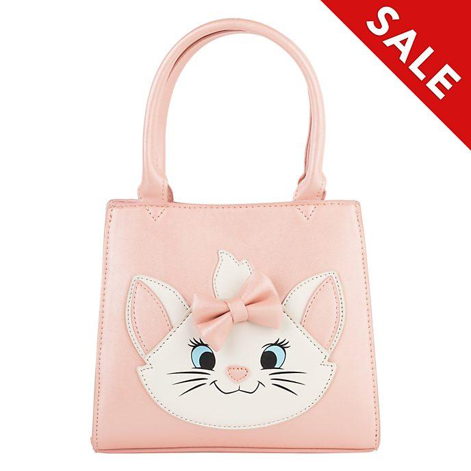 Disney Store Marie Fashion Bag