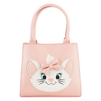 Disney Store Marie Fashion Bag