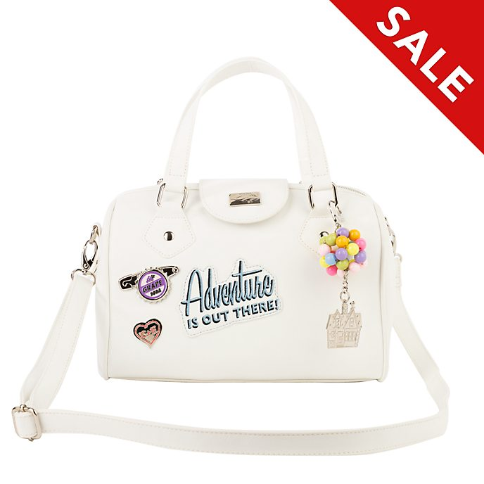 Disney Store - Oben - Handtasche