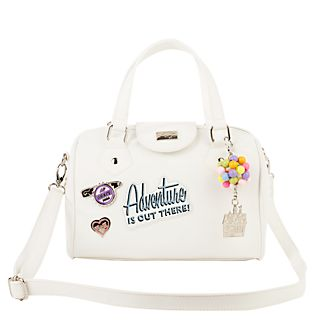 Bolso Up, Disney Store