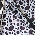 Loungefly Mini sac à dos 101 Dalmatiens