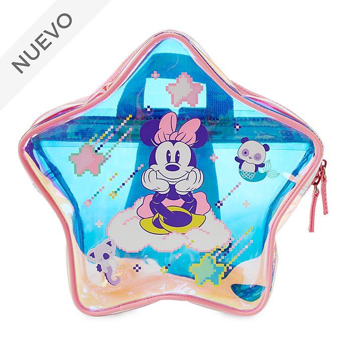 Bolso playa Minnie Mouse Mystical, Disney Store