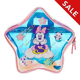 Disney Store - Minnie Mouse Mystical - Schwimmtasche