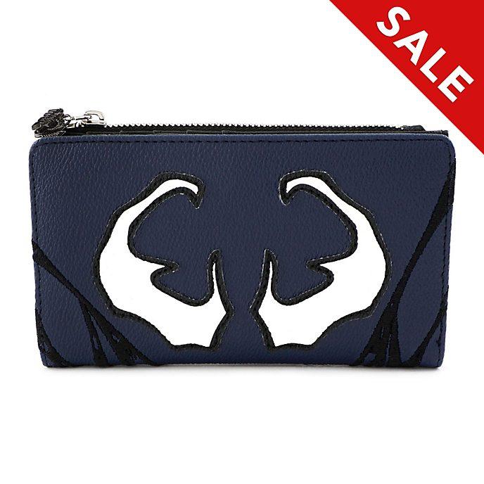 Loungefly Venom Wallet