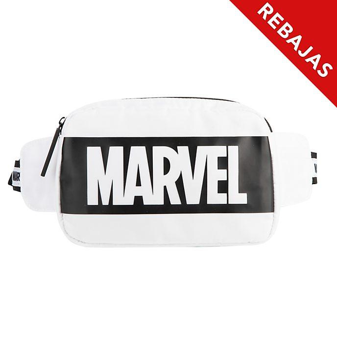 Riñonera Marvel, Disney Store