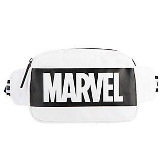 Marsupio Marvel Disney Store