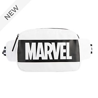 Disney Store Marvel Belt Bag