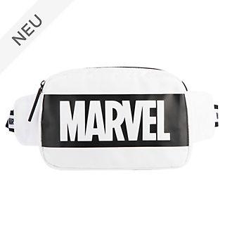 Disney Store - Marvel - Gürteltasche