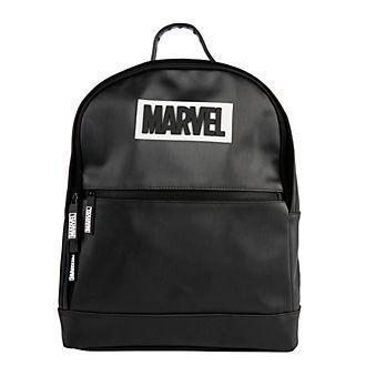 Disney Store Marvel Backpack
