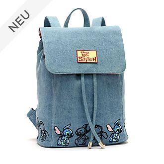 Disney Store - Lilo und Stitch - Rucksack