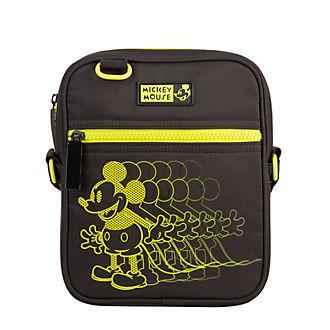 Disney Store Sac à bandoulière Mickey Mouse: Neon Festival