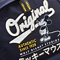 Disney Store - Mickey Mouse: The True Original - Rucksack