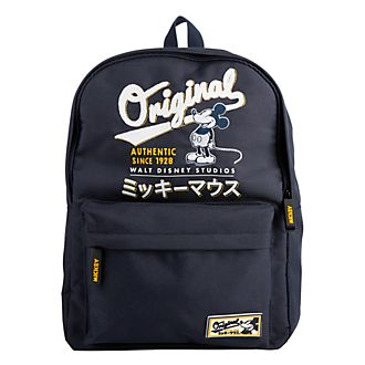 Disney Store - Mickey Mouse: The True Original - Rucksack