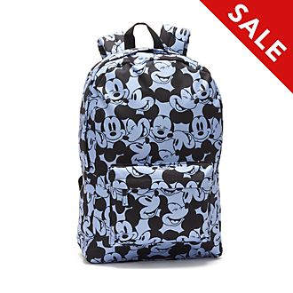 Disney Store Mickey Mouse Backpack