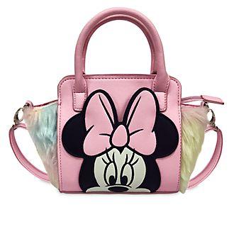 Disney Store Minnie Mouse Handbag