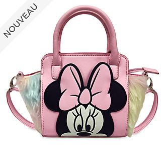 Disney Store Sac à main Minnie