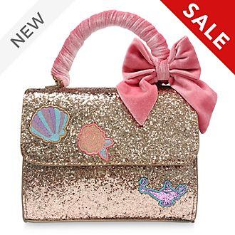 Disney Store Disney Princess Handbag