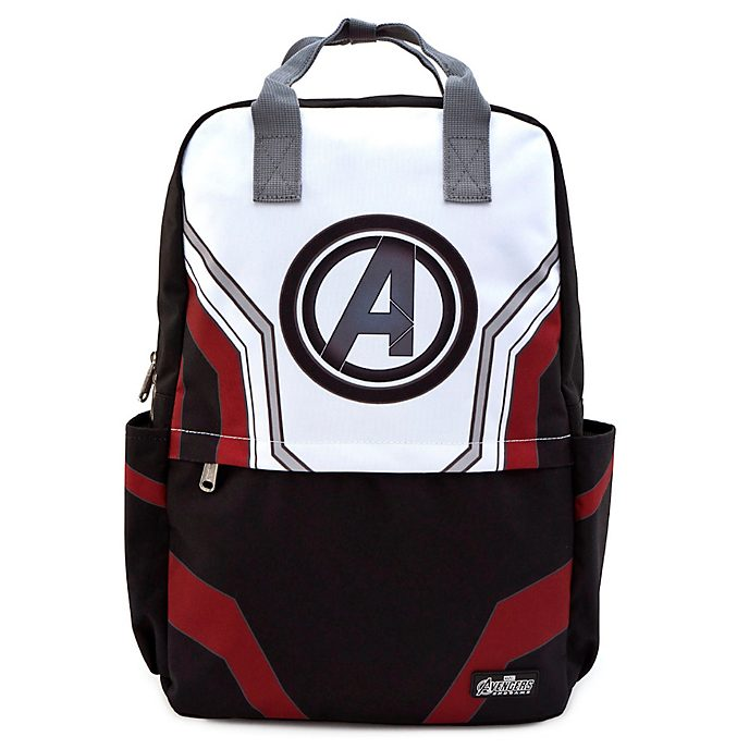 Loungefly Avengers Backpack