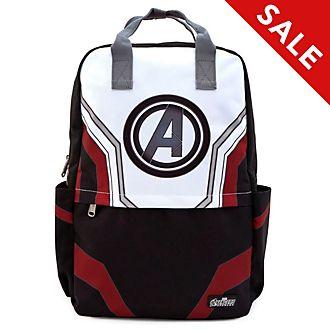 Loungefly Avengers Backpack