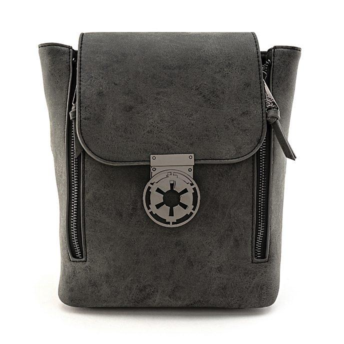 Loungefly Star Wars Rebel Mini Backpack