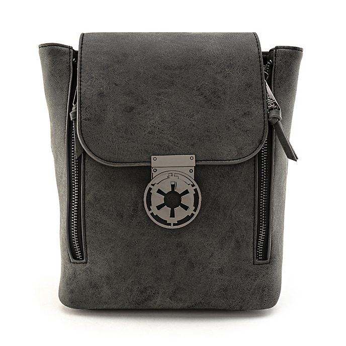 Mini zaino Star Wars Rebel Loungefly