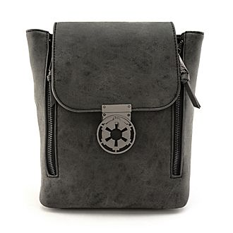 Loungefly Star Wars Rebel Mini Backpack