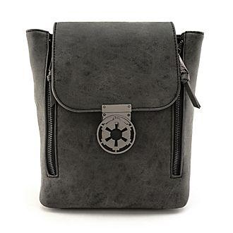 Mini zaino Star Wars Rebel Loungefly