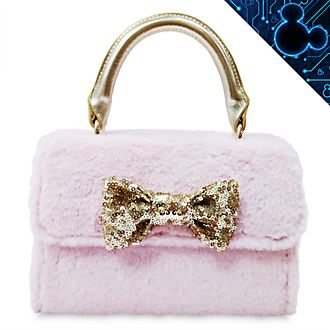 Disney Store - Disney Prinzessin - Modische Tasche