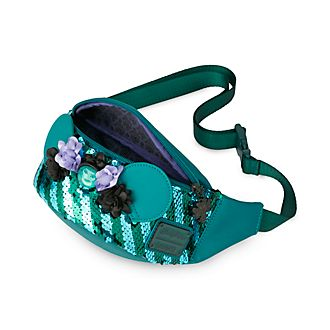 Loungefly Minnie Mouse The Main Attraction Belt Bag, 10 of 12
