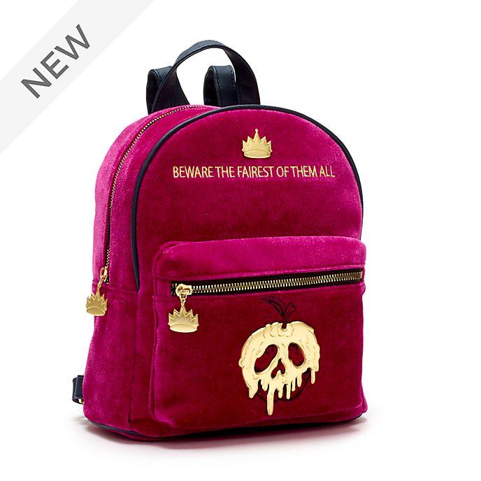 Disney Store Disney Villains Backpack