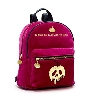 Disney Store Disney Villains Backpack
