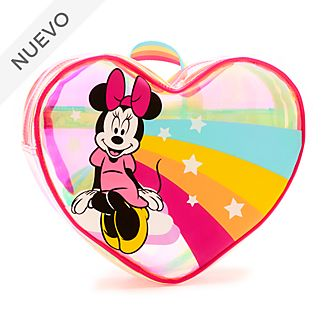 Bolso playa Minnie Mouse, Disney Store