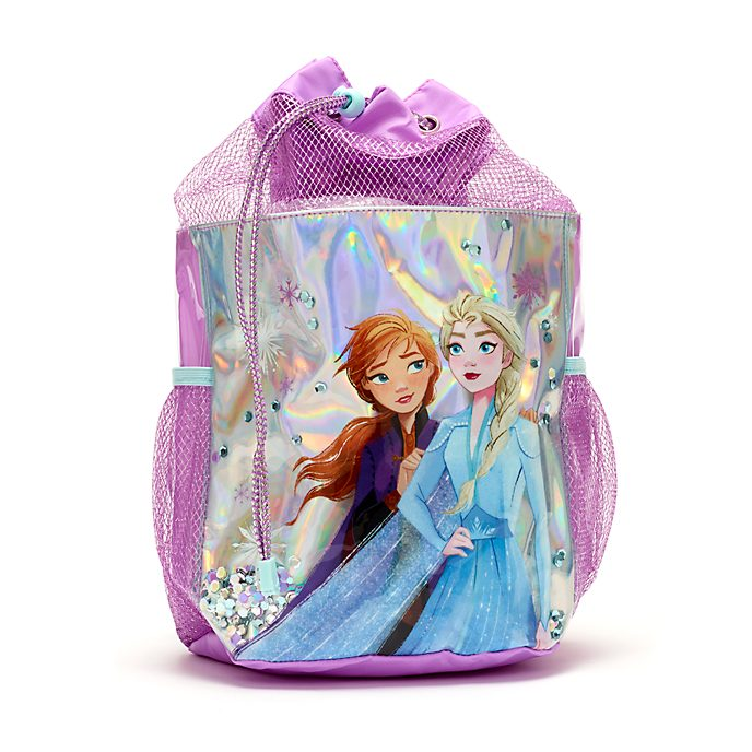 Bolso playa Frozen 2, Disney Store