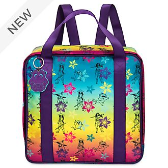 Disney Store Raya and the Last Dragon Swim Bag