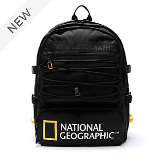 Disney Store National Geographic Backpack