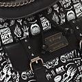 Loungefly Cruella Backpack
